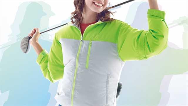 服 ゴルフ 空調 【空調服でゴルフ】2021年失敗しない最新空調服ウェアの選び方