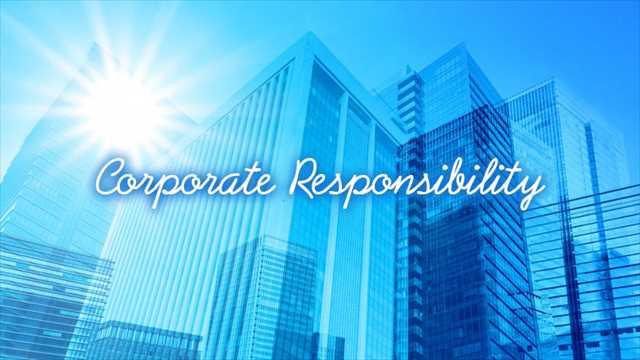 熱中症対策に企業が空調服導入